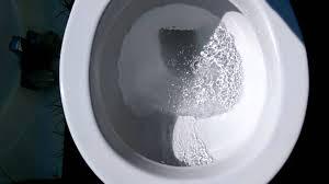 Eljer Patriot Toilet Eljer Savoy 2002 Youtube