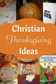 15 best thanksgiving images on trains bible notes