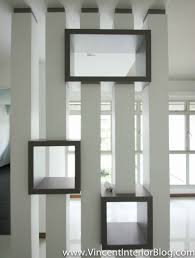interior diy room divider decoration ideas other design elegant