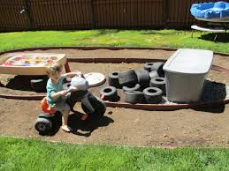 our facilities little explorers preschool of menifee
