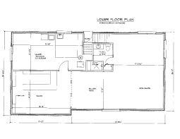 28 floor plan draw floor plans how to draw a floor plan