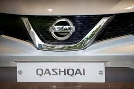 nissan finance wells fargo south korean court rules against nissan in emissions case