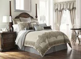 Luxury Bedding by Colebrook By Waterford Luxury Bedding Beddingsuperstore Com