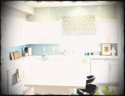inexpensive kitchen backsplash kitchen white cabinet and frosted doors kitchen backsplash ideas