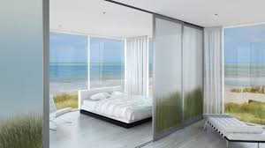 residential room dividers residential room dividers decoration allthingschula com operable