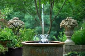 Diy Patio Fountain Diy Garden Fountain Magnificent How To Make A Gorgeous Diy Garden