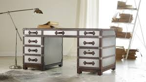 Furniture  Used Office Furniture Sioux Falls Home Design - Home furniture sioux falls