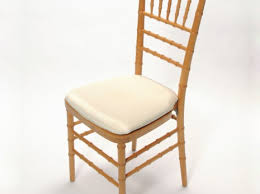 chairs rental atlanta chiavari chairs event rentals unlimited