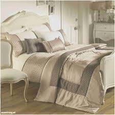 luxury restoration hardware bed linens aosomitrang