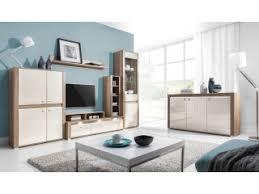 Modular Living Room Furniture Modular Living Room Furniture Uk Modular Furniture Hull Hull