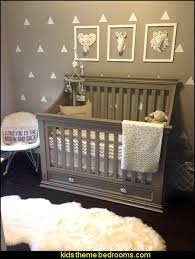 decorating theme bedrooms maries manor baby bedrooms nursery