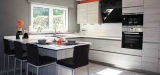destockage canapé belgique destockage canape belgique maison design hosnya com