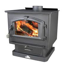 country hearth woodburning stove 2500 northline express