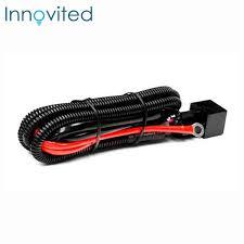 nissan altima 2013 hid fog lights amazon com hid kits lighting conversion kits automotive