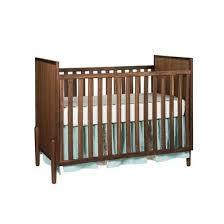 luxury cribs high end cribs designer baby bed iron cribs u2013 jack