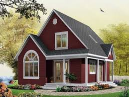 small country house designs outstanding small country cottage house plans home low styl