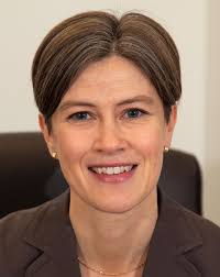 The National Hospital For Neurology And Neurosurgery Queen Square Dr Sofia Eriksson Queen Square Private Healthcare