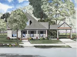 middlebury southern home plan 055d 0659 house plans and more
