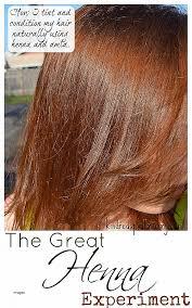 mahogany hair color chart hair henna on dark blonde hair luxury mahogany hair color chart