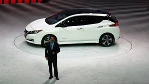 nissan canada end of lease top 10 nissans of all time wheels ca