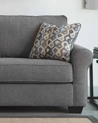 Sofa At Ashley Furniture Living Room Furniture Ashley Furniture Homestore