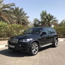 2013 bmw x5 xdrive50i dubizzle dubai x5 verified car bmw x5 xdrive 50i v8 2013