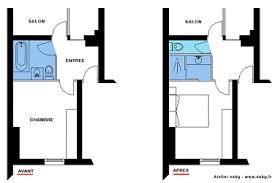 salle d eau dans chambre apporter de la lumière dans une salle d eau studio d archi le