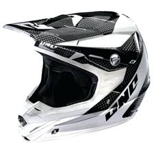 one industries motocross helmets full face paintball helmet one industries new mx atom mtb dirt