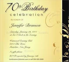 Wedding Rehearsal Dinner Invitations Templates Free 31 Birthday Invitation Templates U2013 Free Sample Example