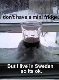 Fridge Meme - don t need a mini fridge by ninjaloot2u meme center