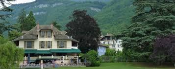 hotel chambre familiale annecy hotel lac d annecy famille 5 adresses à partir de 59
