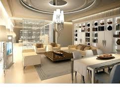 shop home decor online canada home decorating stores online mimalist home decor accessories online