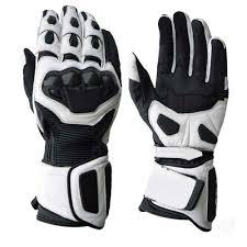 bike gloves leather motorbike gloves racing buy motorbike gloves leather