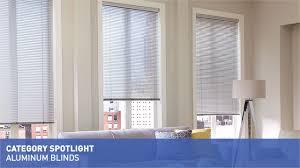aluminum blinds from blinds com u0026raquo bali levolor category