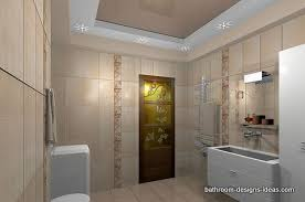 porcelain bathroom tile ideas alluring 80 porcelain bathroom floor tile decorating design of
