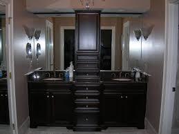 Bathroom Vanity Small Bathroom Oak Bathroom Vanity Bathroom Vanity Without Sink