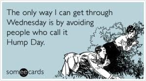 Dirty Hump Day Memes - hump day jokes kappit