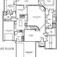 5 bedroom house plans with bonus room pretentious idea house plans with bonus room amazing ideas bonus