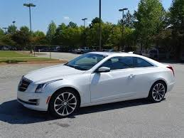 cadillac ats offers cadillac car specials in duluth at hennessy cadillac