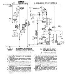 28 rheem furnace wiring manual 47 19807 01 furnace blower