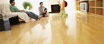 wood floors staten island ny david s wood floors inc