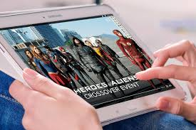 free tv shows for android best android apps to and tv shows for free