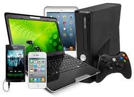 electronic gadgets electronic gadgets repairs in lagos and all over nigeria install