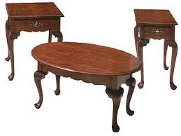 cherry end tables queen anne queen anne cherry side table side tables design