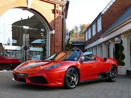 how much are ferraris in italy 341 best images on 458 automobile and
