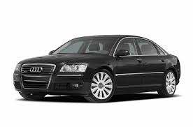Used Cars For Sale Billings Mt by New And Used Audi In Billings Mt Auto Com