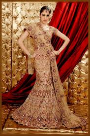 New Pakistani Bridal Dresses Collection 2017 Dresses Khazana Apna Food Tv Ultimate Cooking Recipes
