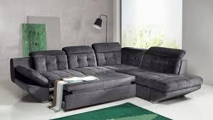 sofa anthrazit sofa anthrazit 18 with sofa anthrazit bürostuhl