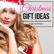 christmas gift ideas for women alyaka