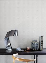 wallpaper wild trellis designed for living
